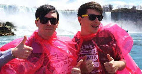 are-dan-and-phil-dating-2019-1560527004432.jpg