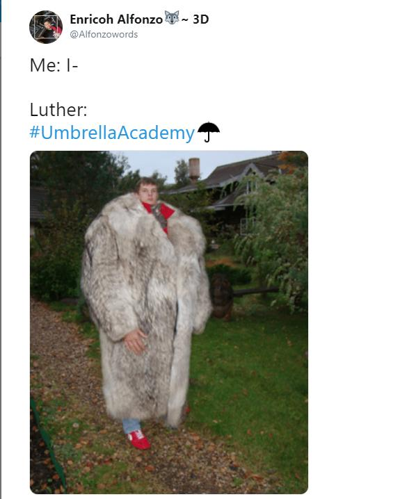 luther-umbrella-academy-body-meme-29-1550765731759-1550765733505.jpg
