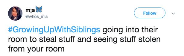 17-sibling-tweets-1557862860754.jpg