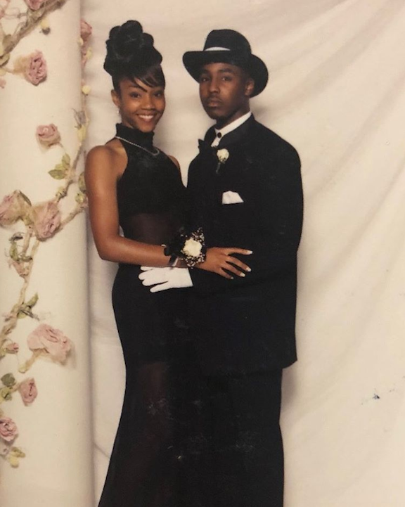 celebrity-prom-photos-tiffany-haddish-1546443639632.png