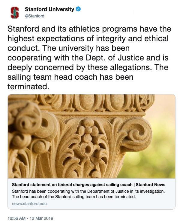 stanford-response-1552420011208.jpg