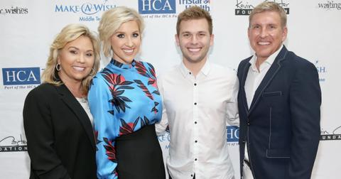 todd-chrisley-family-1566248828550.jpg