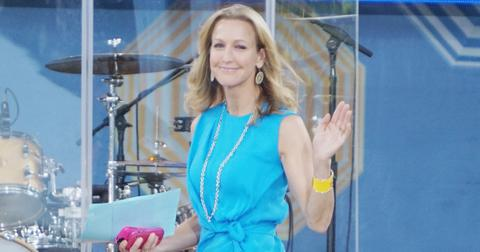 is-lara-spencer-still-on-gma-2019-1567109780212.jpg