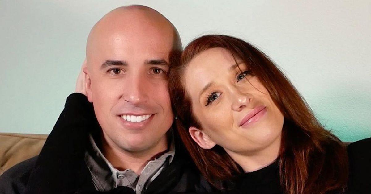 Married At First Sight - Former Contestants - Updates  - Page 9 Bethjamie-1590527264412