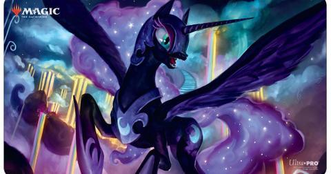 4-my-little-pony-magic-1571779011226.jpg