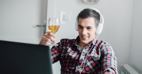 skype-drinking-games-1584649528866.jpg