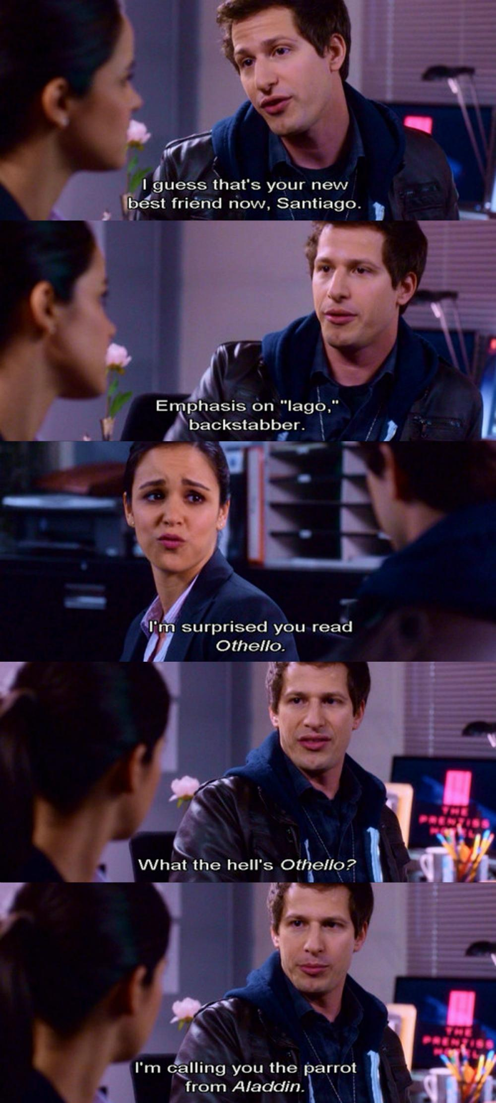 brooklyn-nine-nine-60-1546978125648.jpg