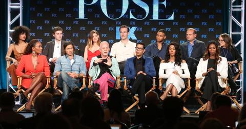 is-evan-peters-in-pose-season-2-1-1560290226360.jpg