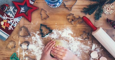 fun-ways-to-do-secret-santa-homemade-1574199580858.jpg