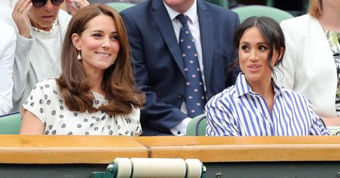 kate-middleton-meghan-markle-friends-1578614493870.jpg