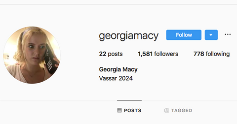 georgia-macy-instagram-1576185113195.png