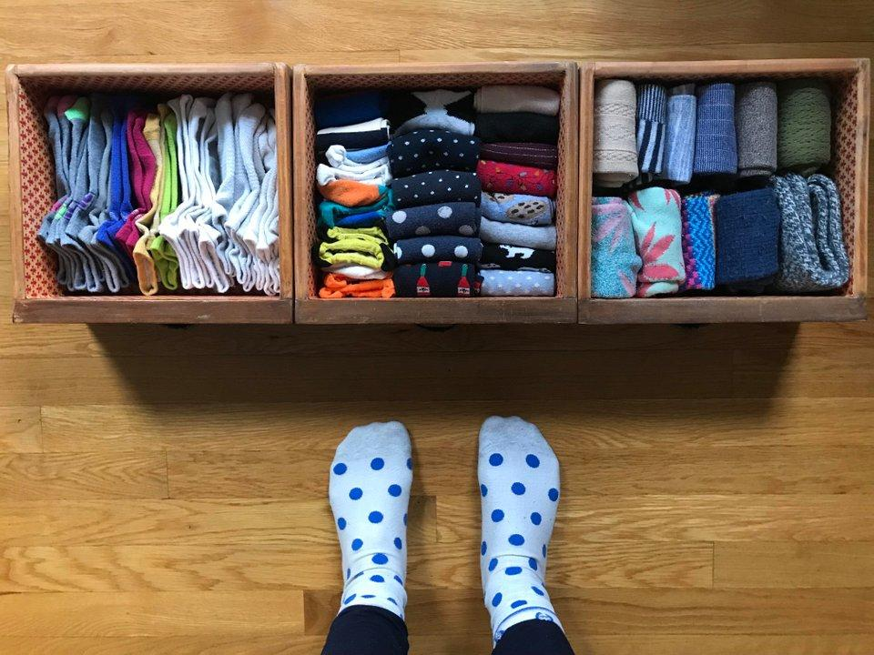 3-organized-clothes-1558366098168.jpg
