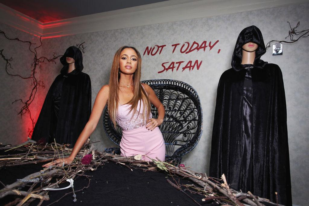 vanessa-morgan-death-threats-1542069751982-1542069753958.jpg