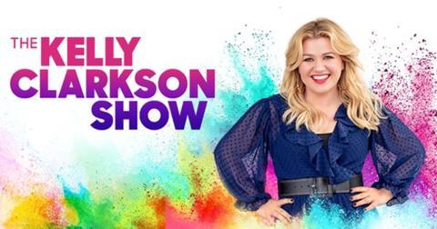 the-kelly-clarkson-show3-1568047565492.jpg