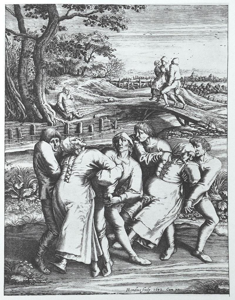 DancingPlague-1556209877626.jpg