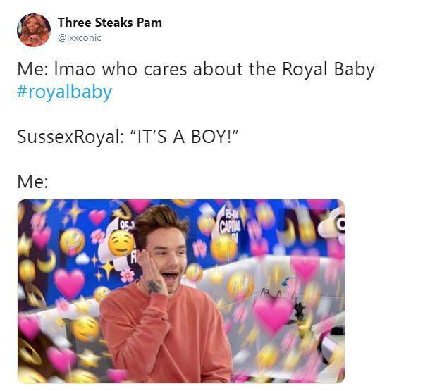 royal-baby-memes-12-1557152825857.jpg