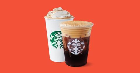 starbucks-pumpkin-cream-cold-brew-1566855530252.jpg