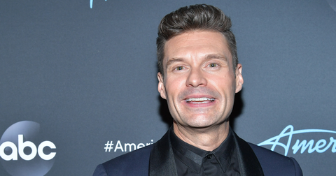 where-does-ryan-seacrest-live-1588093136844.PNG