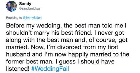 2-wedding-fails-1560969635431.jpg