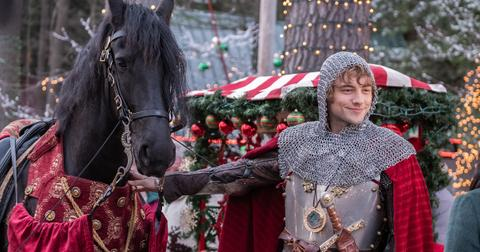 the-knight-before-christmas-ending-1-1574756679251.jpg