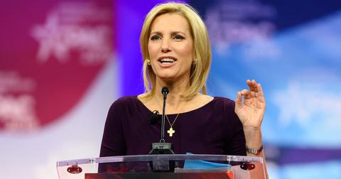 is-laura-ingraham-married-1584025184052.jpg