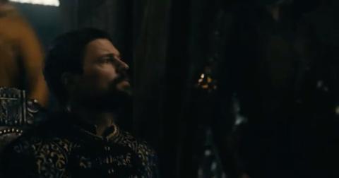 prince-oleg-vikings-actor-1-1576092224081.jpg