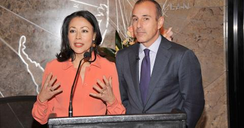 matt-lauer-ann-curry-1571171746802.jpg