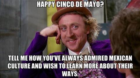 happy-cinco-de-mayo-meme-8-1556895276074.png
