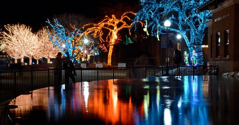 christmas-lights-near-me-3-1575325338281.jpg