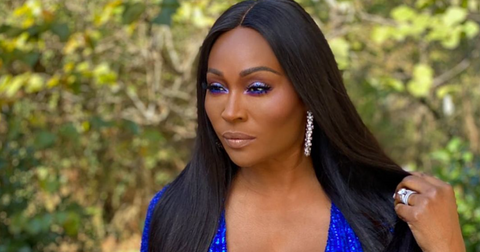 is-cynthia-bailey-joining-rhobh-1607280280128.png