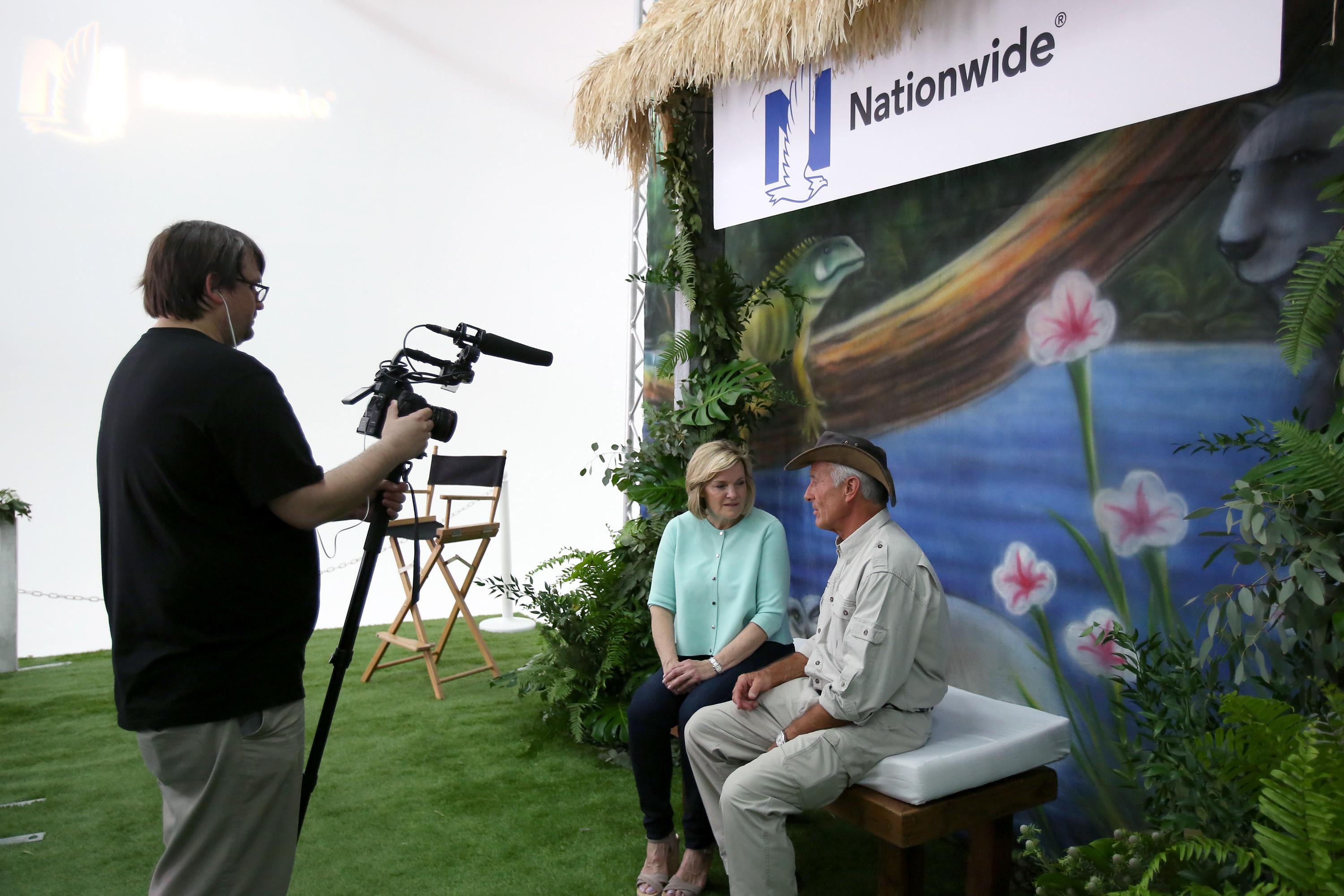 Who Is Jack Hanna's Wife? Understanding Her Role in His Life