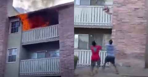 man-catches-toddler-burning-building-1594491094561.png