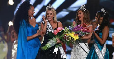miss-usa-miss-america-differences-1604939191717.jpg