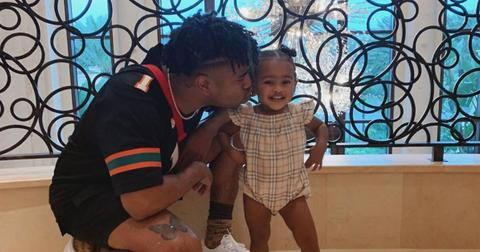 prettyboyfredo-daughter-1567102280675.jpg