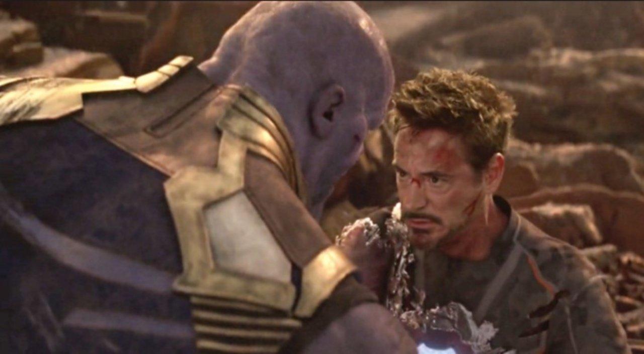 Will Tony Stark, Aka Iron Man, Die in 'Avengers: Endgame'? SPOILERS