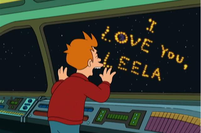 futurama-time-keeps-on-slippin-1553785624494.jpg