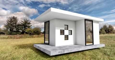 how-to-get-on-tiny-house-nation-3-1579800585192.jpg