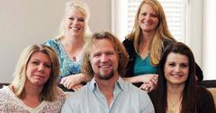 how much sister wives earn