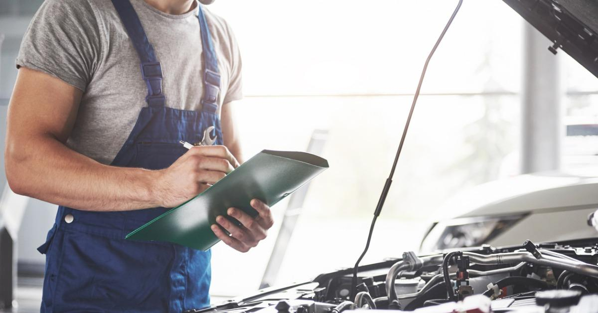 portrait-of-a-mechanic-at-work-in-his-garage-car-service-repair-and-picture-id879696268-1540299630851-1540299692074.jpg