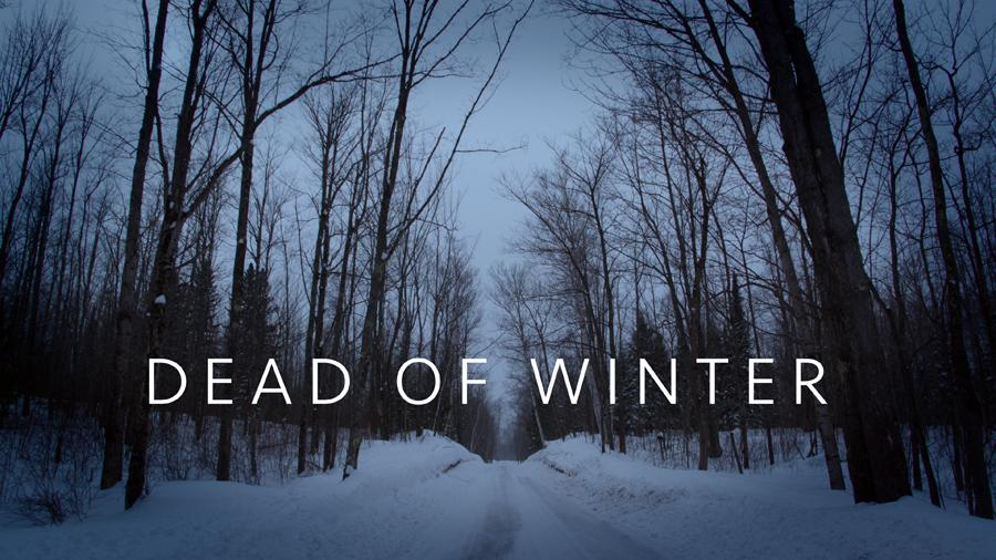 dead-of-winter-show-1553701736737.jpg