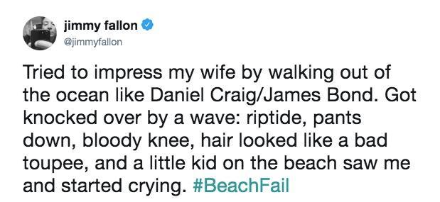 1-beach-fail-1563824432360.jpg