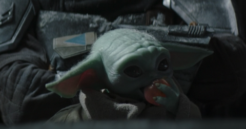 baby-yoda-genocide-1605234866288.png