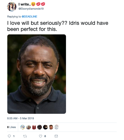 will-smith-serena-williams-dad-1-1551817146011.png