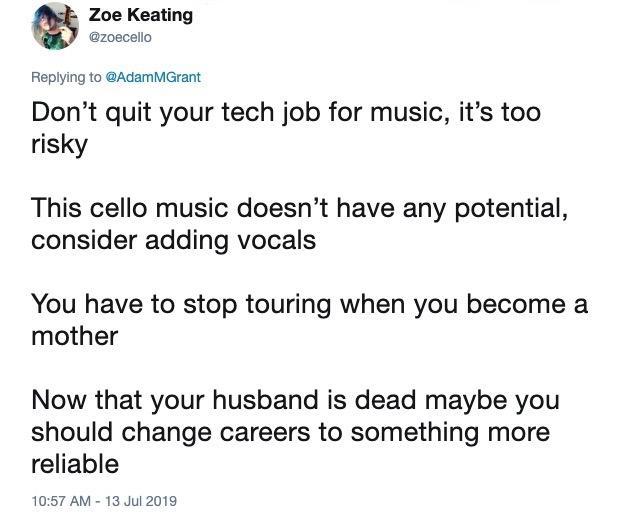 worst-career-advice-9-1563200969650.jpg
