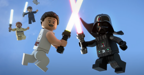 is-the-lego-star-wars-holiday-special-canon-1605668566591.png