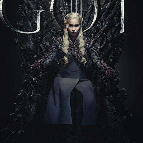 daenerys-season-8-poster-1555133350793.jpg
