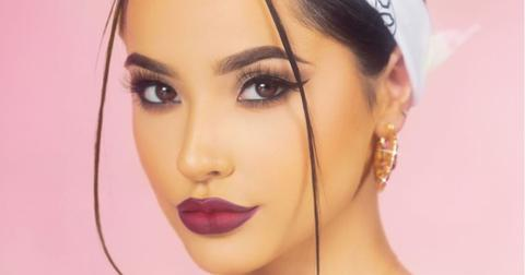 hola-chola-colourpop-drama-1576186004798.jpg