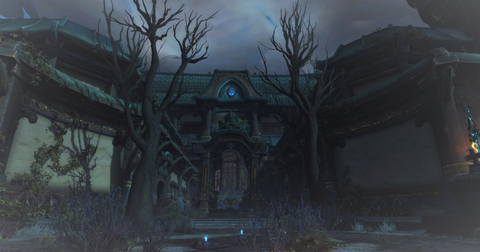 wow-classic-halloween-event-hallows-end-1571421217026.png