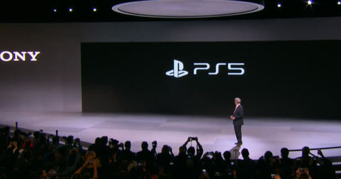 ps5youtube-1578442929590.png