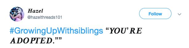 11-sibling-tweets-1557862729552.jpg